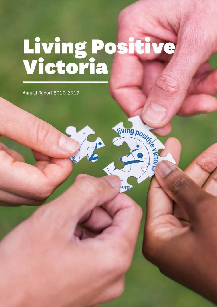 Living-Positive-Victoria-Annual-Report-_WEB_Page_01