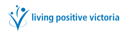 LivingPositiveVictoria__logo