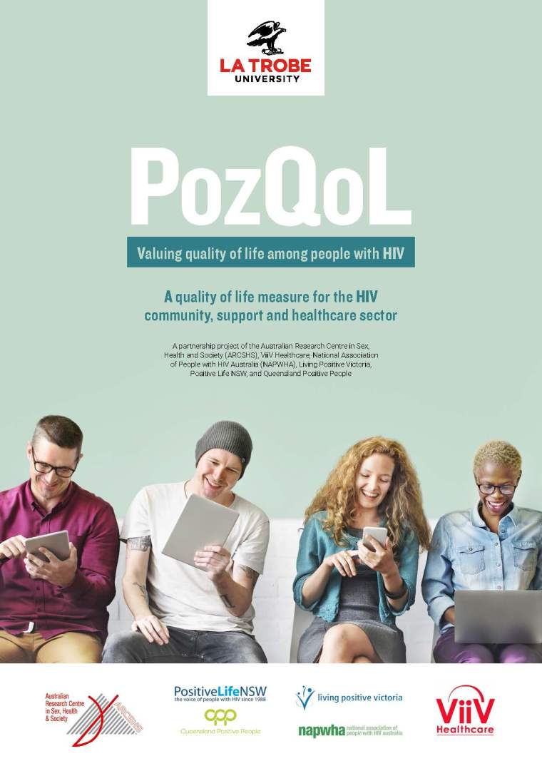 PozQoL Broadsheet Cover_Page_1